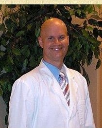 David L Cantwell General Dentistry