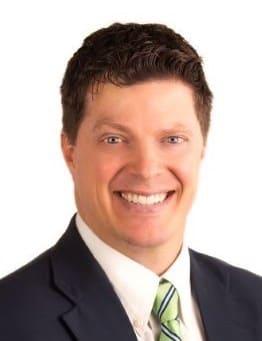 Dr. Richard L Page