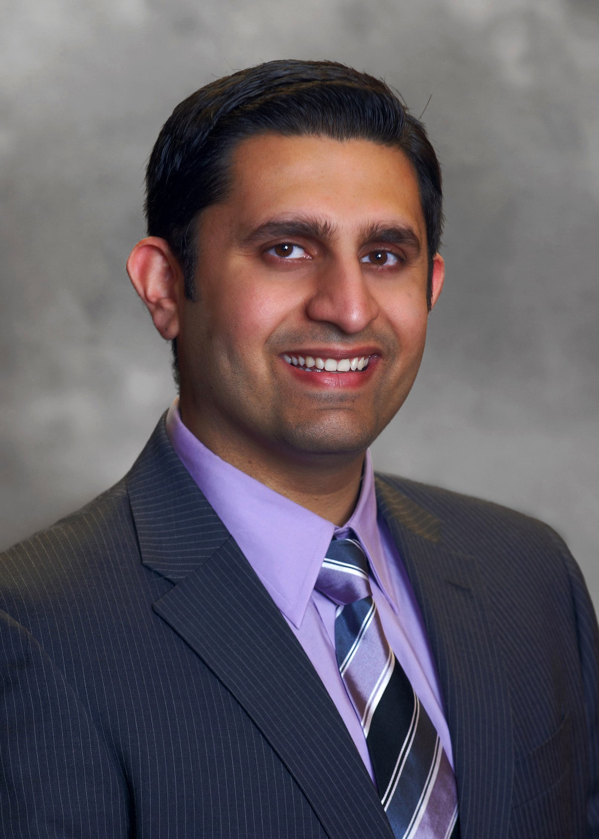 Gaurav K Singh, MD Ophthalmology