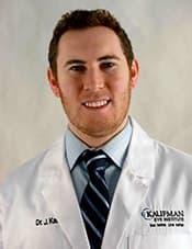 Dr. Jonathan R Kaufman MD