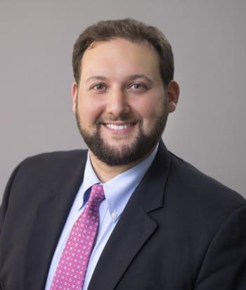 Dr. Adrian Elfersy MD