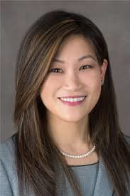 Christine C Ambrose, DDS General Dentistry