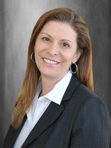 Kristin M Jackson, MD Anesthesiology