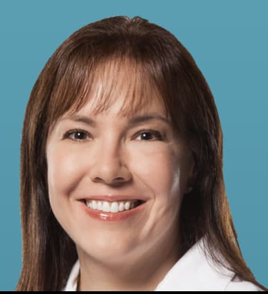 Dr. Kelley J Parnell MD