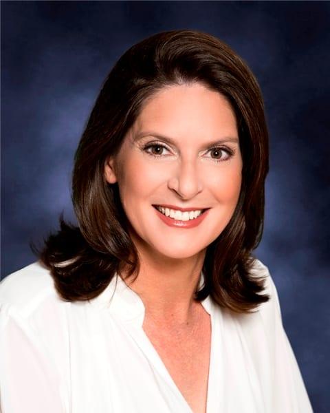Dr. Cassandra B Onofrey MD