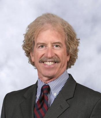 Dr. Scott Jaben MD