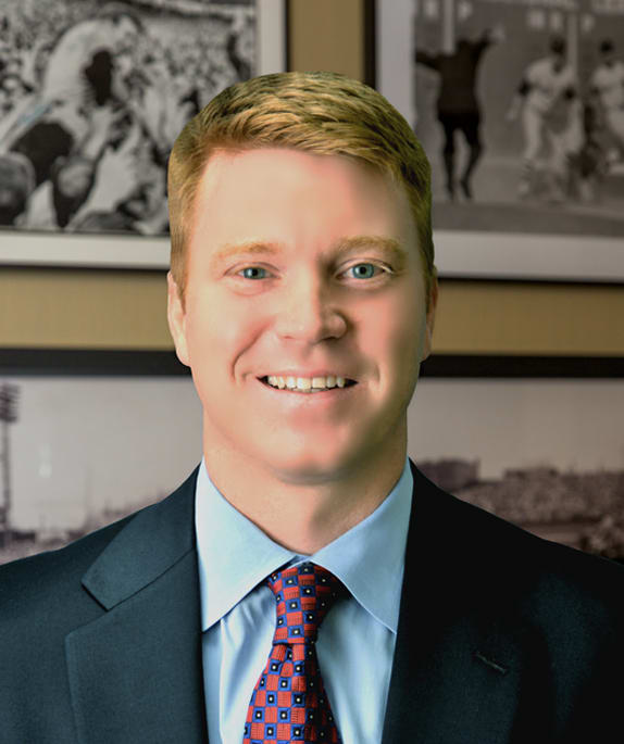 Glen A Mcclung, MD Orthopedic Surgery
