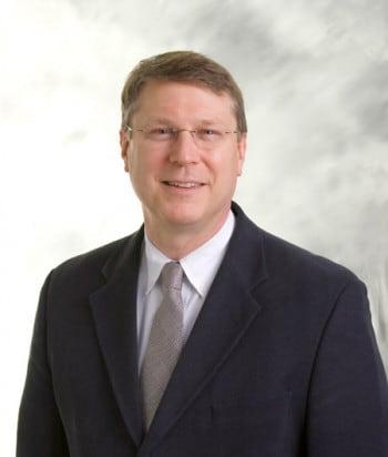 Kenneth Compton, MD Otolaryngology