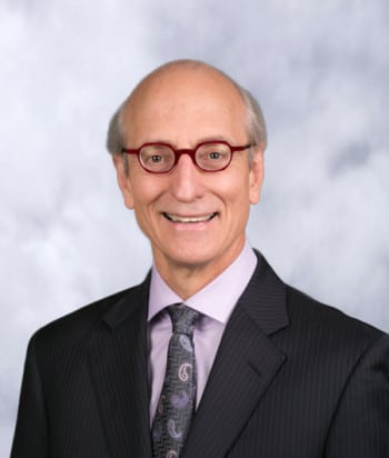 James H Antoszyk, MD Ophthalmology