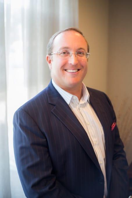 Jeffrey H Spiegel, MD Otolaryngology