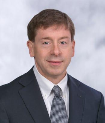 Dr. James Kaufmann MD