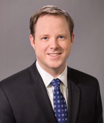 Dr. Joshua Rheinbolt MD