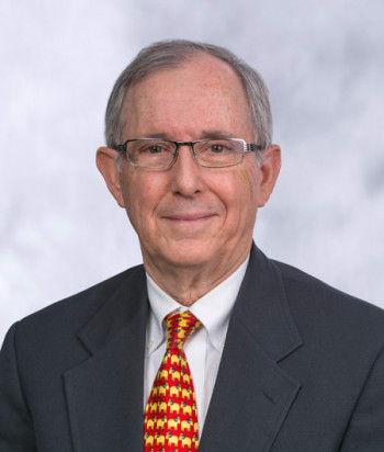 Dr. John O Reynolds Jr MD