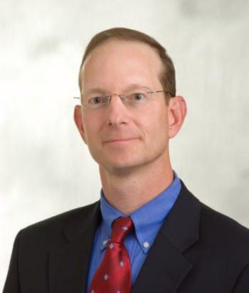Dr. Andrew Antoszyk MD