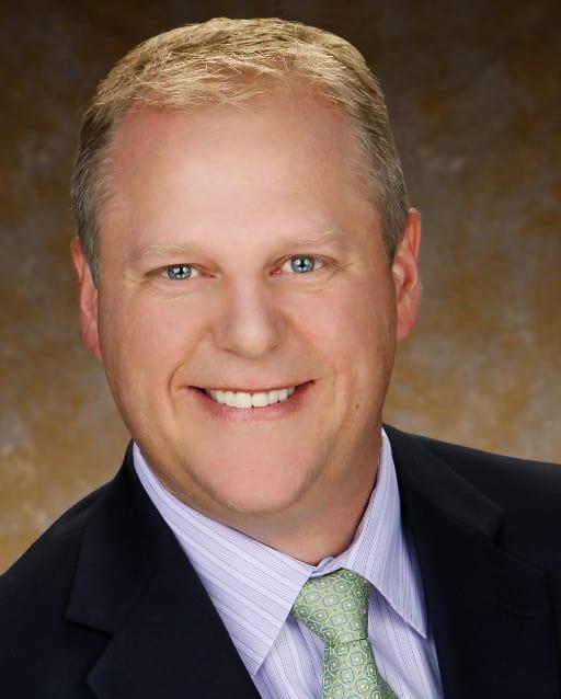 Dr. Justin P Parkinson MD