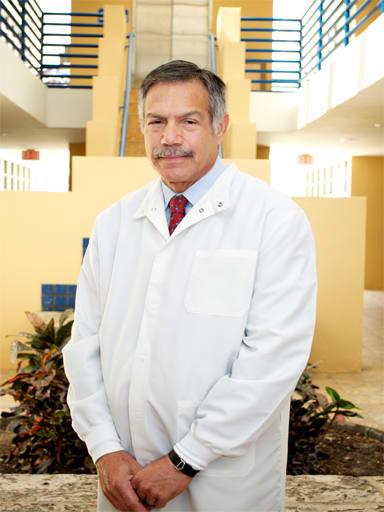 Jeffrey M Eisner, MD General Dentistry
