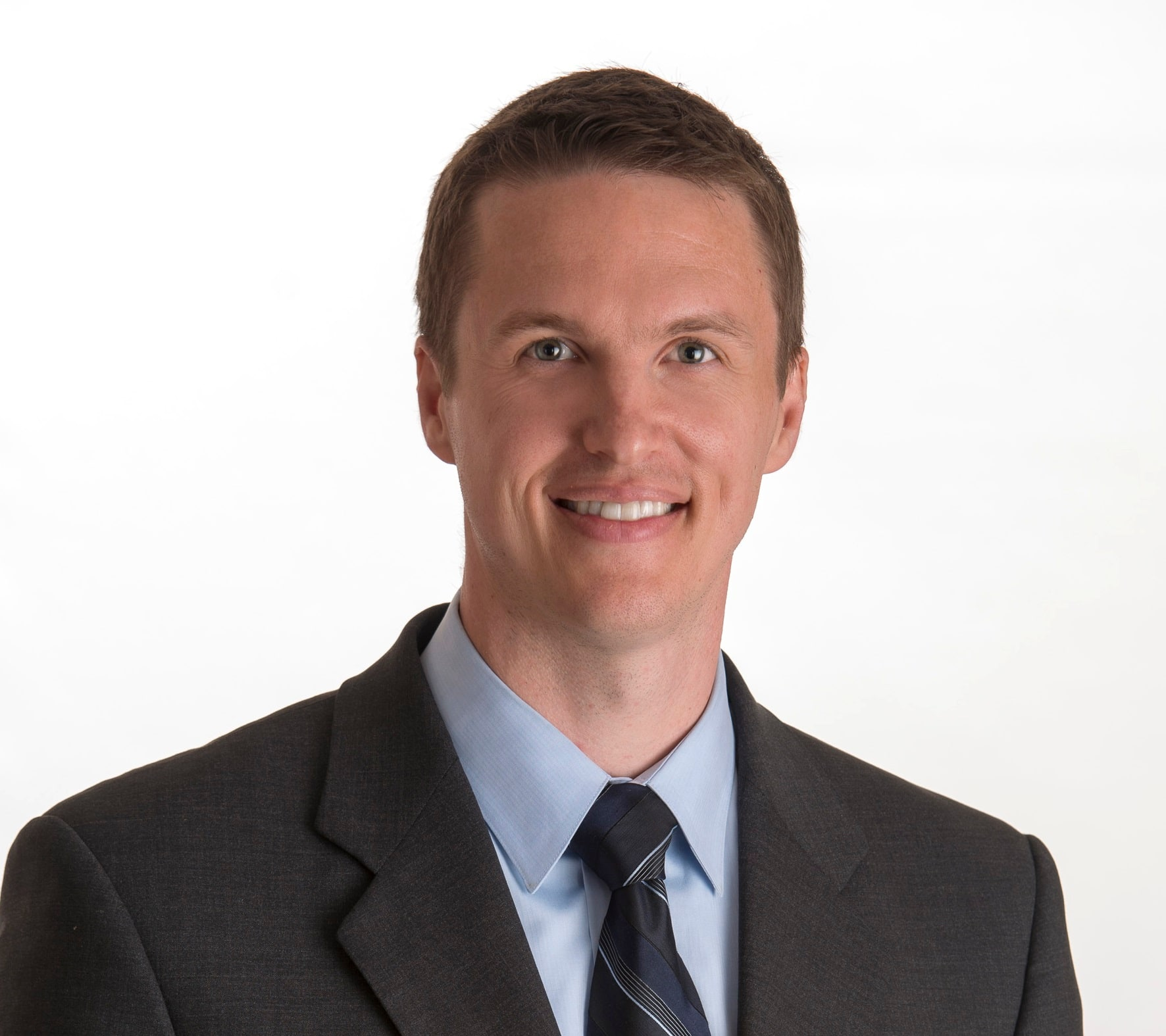 Dr. Adam J Gess MD