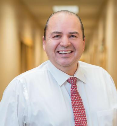 Dr. Orrenzo B Snyder MD