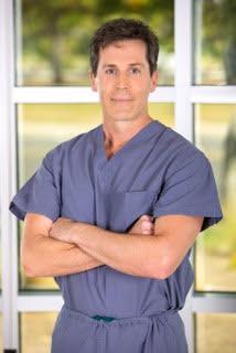 Dr. John J Hewett MD
