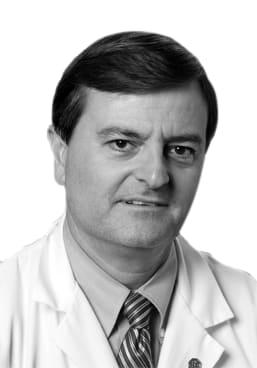 Rafael L Perez, MD Pulmonary Disease