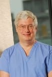 Lawrence T Foody, MD Neurosurgery