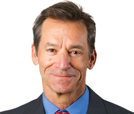 Dr. Michael R Oberto MD