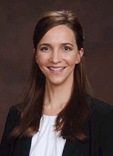 Emily Battaglia, Muzamil I Rana Md - Cardiovascular Disease Doctor