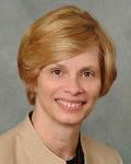 Dr. Patricia E Penovich MD