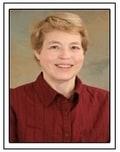 Dr. Marijo Steenstra MD