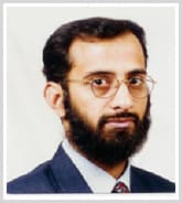 Dr. Ismail T Dairywala MD