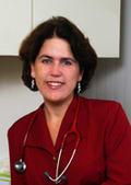 Dr. Sandra M Meyerson MD