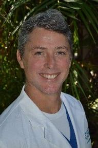 Glenn S Chapman, DO Neuromusculoskeletal Medicine & OMM