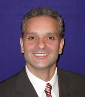 Dr. R. Morgan Davoudi Jr MD