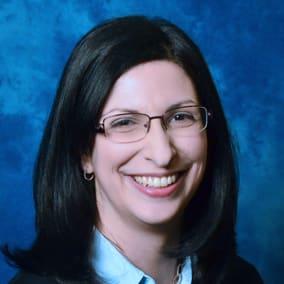 Dr. Kirsten D Lin MD