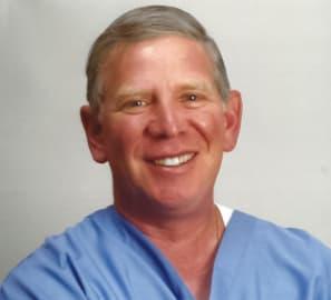 Dr. George V Simon MD