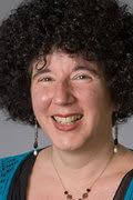 Dr. Sharona Sachs MD