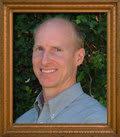 Dr. Matthew D Swatman