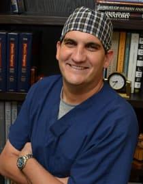 Jeffrey B Wise Otolaryngology