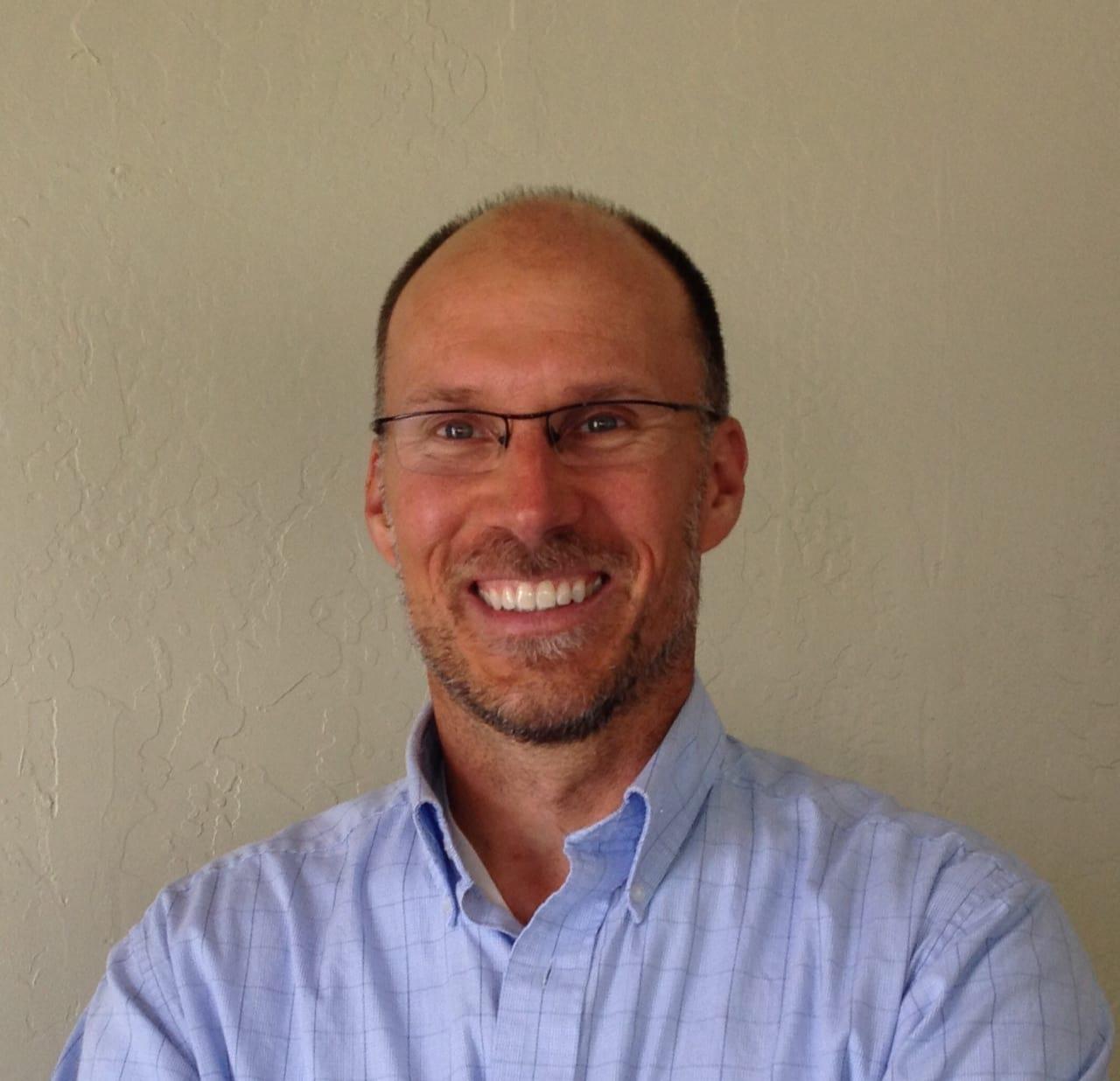 Dr. Peter J Sikoski DO