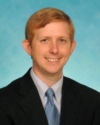 Dr. Daniel R Grant MD