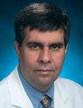 Anwar Shafi, MD Internal Medicine/Pediatrics