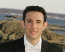 Dr. Collin M Stutz