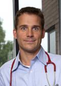 Dr. Michael S Glazier MD