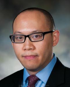 Dr. Jia-Woei Wang