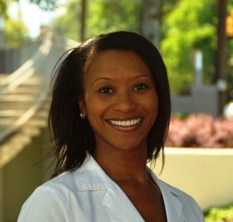 Dr. Dione M Super MD