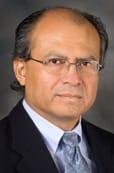 Dr. Roberto Miranda MD