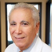 Kamran H Broukhim, MD Anesthesiology