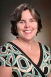 Dr. Deborah L Cloney MD