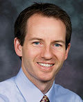Dr. Michael P Hicken MD
