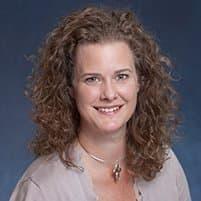Dr. Whitney Rebecca B Morgan MD